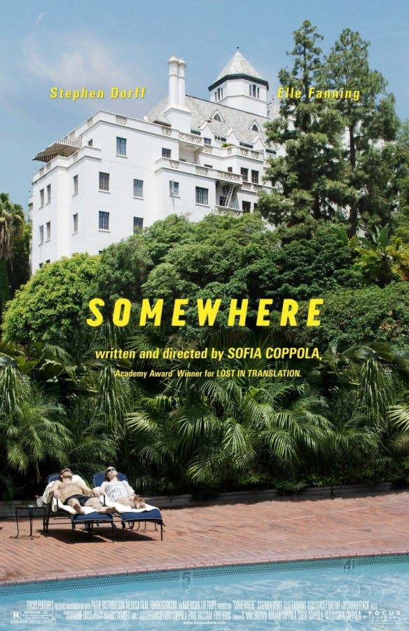 somewhere-xlg