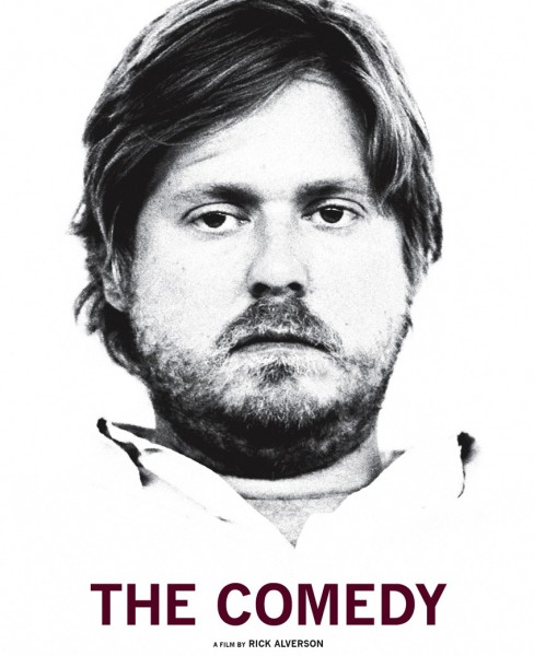 thecomedy