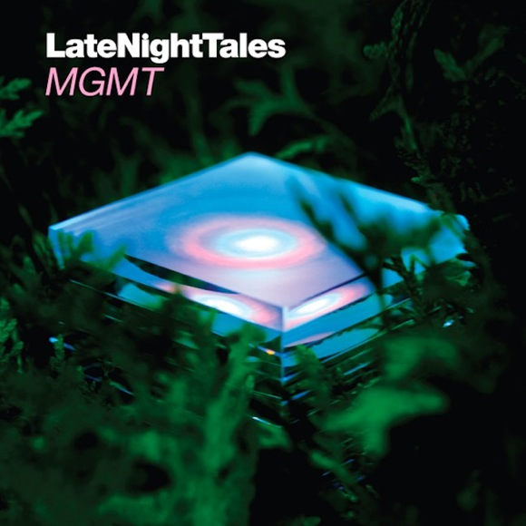 MGMT-Late-Night-Tales