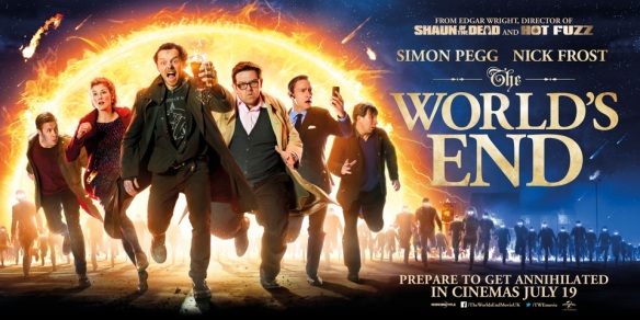 worlds_end_ver13_xlg