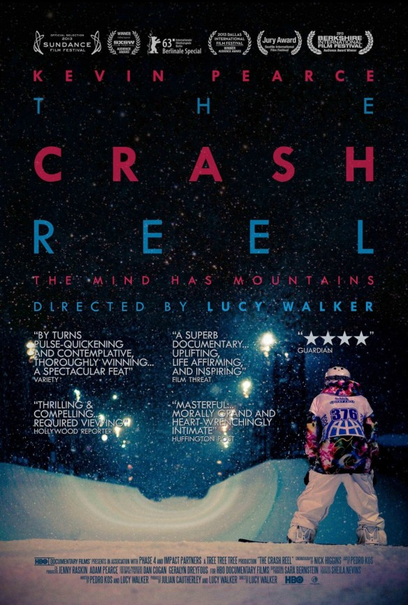 crash_reel_ver2_xlrg