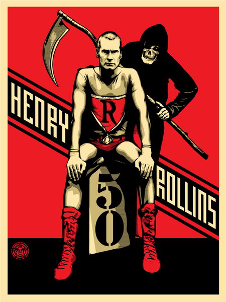 Henry-Rollins-50