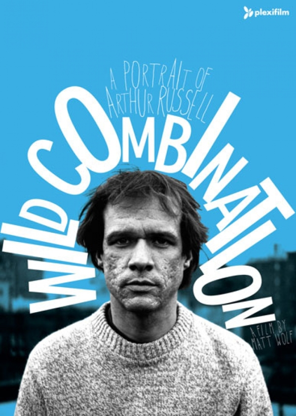 Wild-Combination-Portrait-of-Arthur-Russell-poster