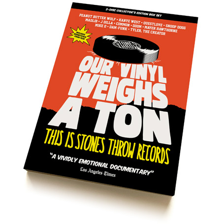 our-vinyl-weighs-a-ton-dvd