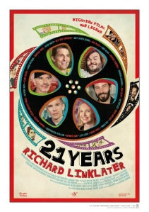 21-years-rl-poster