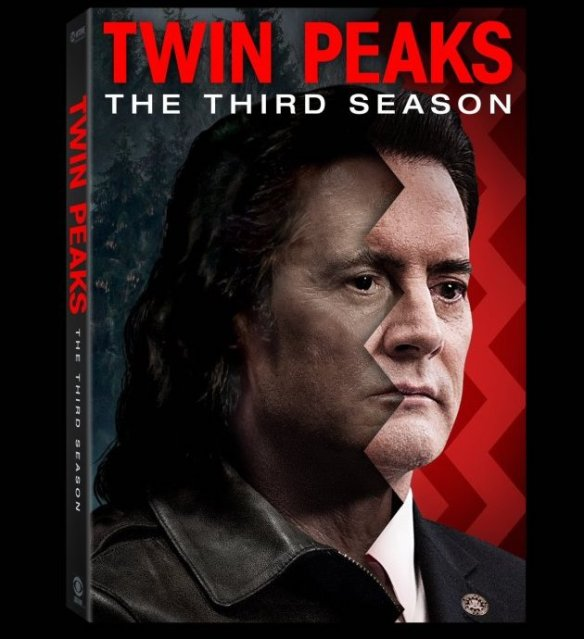 twin-peaks-the-third-season-cover-785x1016.jpg
